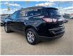 2017 Chevrolet Traverse 1LT (Stk: B8004) in Saskatoon - Image 6 of 11
