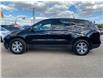 2017 Chevrolet Traverse 1LT (Stk: B8004) in Saskatoon - Image 7 of 11