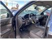 2017 Chevrolet Traverse 1LT (Stk: B8004) in Saskatoon - Image 9 of 11