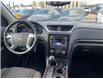2017 Chevrolet Traverse 1LT (Stk: B8004) in Saskatoon - Image 11 of 11