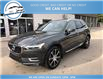 2018 Volvo XC60 T6 Inscription (Stk: 18-24315) in Greenwood - Image 2 of 20