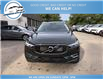 2018 Volvo XC60 T6 Inscription (Stk: 18-24315) in Greenwood - Image 3 of 20
