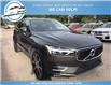 2018 Volvo XC60 T6 Inscription (Stk: 18-24315) in Greenwood - Image 4 of 20