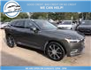 2018 Volvo XC60 T6 Inscription (Stk: 18-24315) in Greenwood - Image 5 of 20