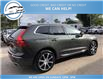 2018 Volvo XC60 T6 Inscription (Stk: 18-24315) in Greenwood - Image 7 of 20