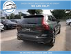 2018 Volvo XC60 T6 Inscription (Stk: 18-24315) in Greenwood - Image 8 of 20