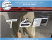 2018 Volvo XC60 T6 Inscription (Stk: 18-24315) in Greenwood - Image 9 of 20
