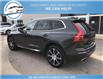 2018 Volvo XC60 T6 Inscription (Stk: 18-24315) in Greenwood - Image 11 of 20