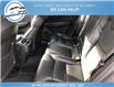 2018 Volvo XC60 T6 Inscription (Stk: 18-24315) in Greenwood - Image 12 of 20