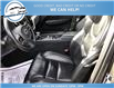 2018 Volvo XC60 T6 Inscription (Stk: 18-24315) in Greenwood - Image 13 of 20