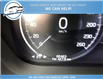 2018 Volvo XC60 T6 Inscription (Stk: 18-24315) in Greenwood - Image 14 of 20