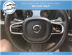 2018 Volvo XC60 T6 Inscription (Stk: 18-24315) in Greenwood - Image 16 of 20