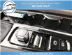 2018 Volvo XC60 T6 Inscription (Stk: 18-24315) in Greenwood - Image 19 of 20
