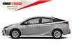 2022 Toyota Prius Base (Stk: 153373) in Milton - Image 2 of 9