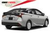2022 Toyota Prius Base (Stk: 153373) in Milton - Image 3 of 9