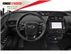 2022 Toyota Prius Base (Stk: 153373) in Milton - Image 4 of 9