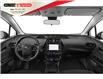 2022 Toyota Prius Base (Stk: 153373) in Milton - Image 5 of 9