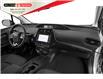 2022 Toyota Prius Base (Stk: 153373) in Milton - Image 9 of 9