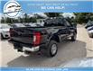 2021 Ford F-250 XL (Stk: 21-00579) in Greenwood - Image 5 of 17