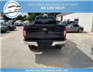 2021 Ford F-250 XL (Stk: 21-00579) in Greenwood - Image 6 of 17