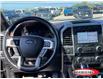 2018 Ford F-150 Platinum (Stk: 0388PT) in Midland - Image 8 of 14