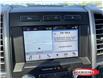 2018 Ford F-150 Platinum (Stk: 0388PT) in Midland - Image 11 of 14