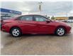 2021 Hyundai Elantra ESSENTIAL (Stk: 60068A) in Saskatoon - Image 3 of 11
