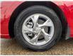 2021 Hyundai Elantra ESSENTIAL (Stk: 60068A) in Saskatoon - Image 8 of 11