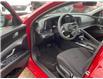 2021 Hyundai Elantra ESSENTIAL (Stk: 60068A) in Saskatoon - Image 9 of 11