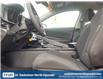 2021 Hyundai Elantra ESSENTIAL (Stk: 60068A) in Saskatoon - Image 10 of 11