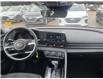 2021 Hyundai Elantra ESSENTIAL (Stk: 60068A) in Saskatoon - Image 11 of 11
