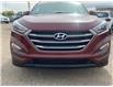 2016 Hyundai Tucson  (Stk: 60065A) in Saskatoon - Image 2 of 13