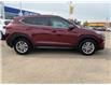 2016 Hyundai Tucson  (Stk: 60065A) in Saskatoon - Image 3 of 13