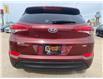 2016 Hyundai Tucson  (Stk: 60065A) in Saskatoon - Image 5 of 13