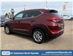 2016 Hyundai Tucson  (Stk: 60065A) in Saskatoon - Image 6 of 13