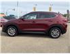 2016 Hyundai Tucson  (Stk: 60065A) in Saskatoon - Image 7 of 13