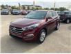 2016 Hyundai Tucson  (Stk: 60065A) in Saskatoon - Image 8 of 13