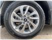 2016 Hyundai Tucson  (Stk: 60065A) in Saskatoon - Image 9 of 13