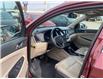2016 Hyundai Tucson  (Stk: 60065A) in Saskatoon - Image 10 of 13