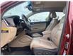 2016 Hyundai Tucson  (Stk: 60065A) in Saskatoon - Image 11 of 13