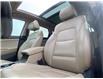 2016 Hyundai Tucson  (Stk: 60065A) in Saskatoon - Image 12 of 13