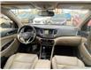 2016 Hyundai Tucson  (Stk: 60065A) in Saskatoon - Image 13 of 13