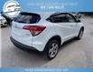 2016 Honda HR-V LX (Stk: 16-11697) in Greenwood - Image 6 of 16