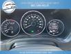 2016 Honda HR-V LX (Stk: 16-11697) in Greenwood - Image 10 of 16