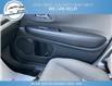 2016 Honda HR-V LX (Stk: 16-11697) in Greenwood - Image 15 of 16