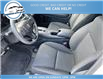 2016 Honda HR-V LX (Stk: 16-11697) in Greenwood - Image 16 of 16