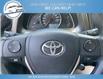 2015 Toyota RAV4 LE (Stk: 15-32127) in Greenwood - Image 11 of 17