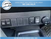 2015 Toyota RAV4 LE (Stk: 15-32127) in Greenwood - Image 14 of 17