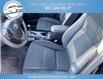 2015 Toyota RAV4 LE (Stk: 15-32127) in Greenwood - Image 16 of 17