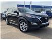 2019 Hyundai Tucson Preferred (Stk: 60070A) in Saskatoon - Image 1 of 12